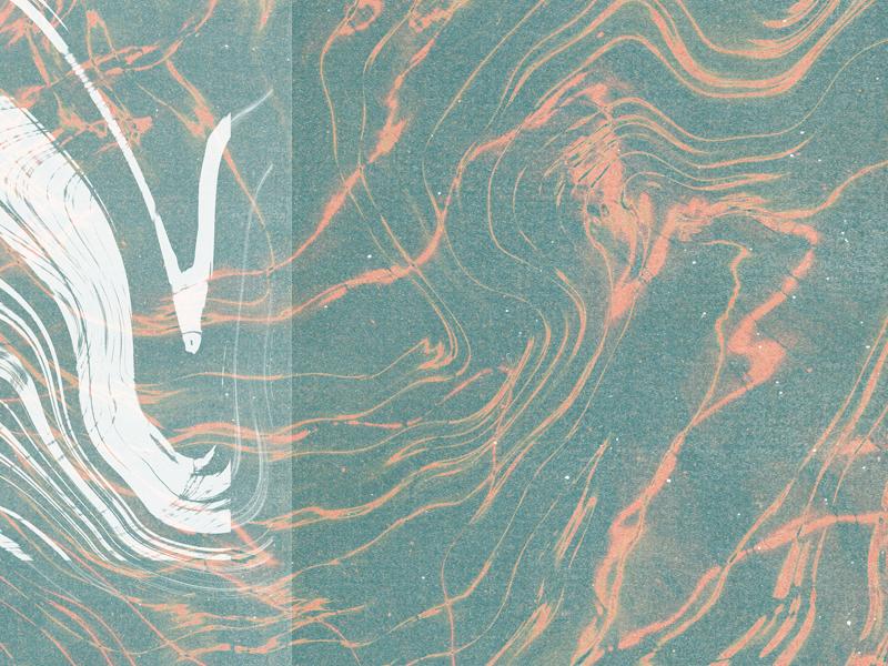 05172015 wave warp swirl colors marble texture