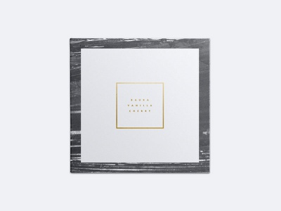 06272015 single records hatch illinois chicago music art album raura