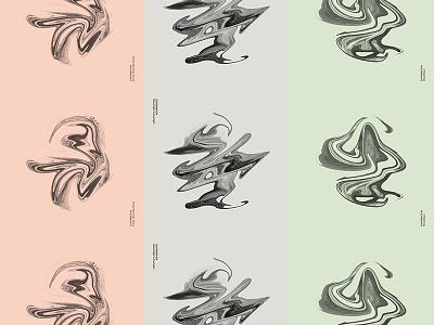 09082015 melt artwork album texas austin release single supermoon