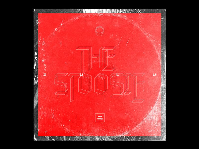 07082016 the stoosie sleeve vinyl album artwork record zulu