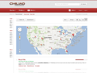 Chiliad   search results %28map