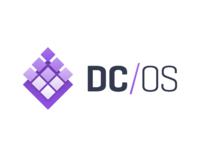 Logo horizontal styled 2x