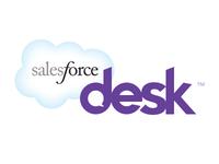Desk Logo Final