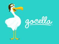 Gocella - Final Identity Candidate