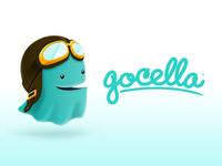 Gocella Ghost