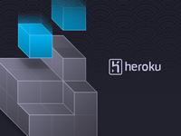 Heroku Build