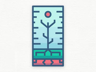Crop Culture logomark