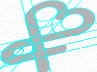 Simbol development