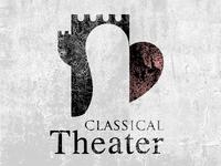 classicaltheater