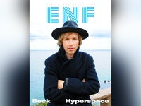 ENF Issue 01