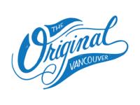 Original Vancouver