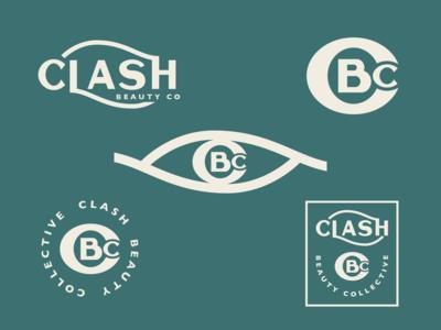 Clash Concept