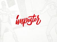 Impostor