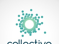 Collective Scattering logo