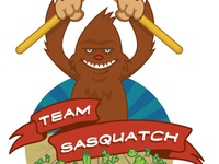 Team Sasquatch