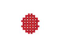 NeuraMedica Logo 1