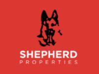 Shepherd Properties Logo