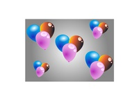 Ballon :)