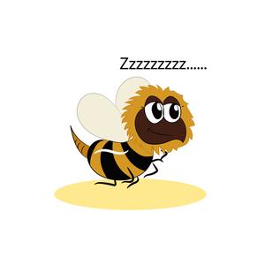 Zzzzz bug