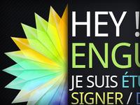 New enguerranweiss.fr preview