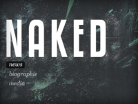 Naked preview