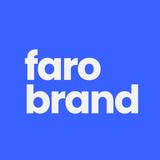 Farobrand ✪