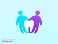 Dentomas Logo