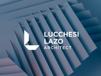 LUCCHESI Architect