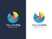 Yellow Fin Creative