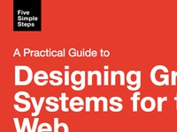 Designing Grid Systems