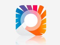 Wallpaper Mobile App