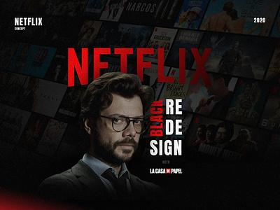 Netflix app mobile app design app design web ux ui