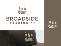 Broadside Trading Co.