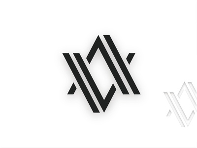 Vyzva - logo design