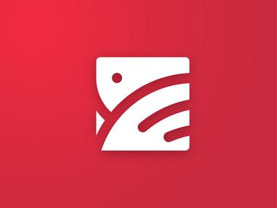 CALTZONTZIN Logo