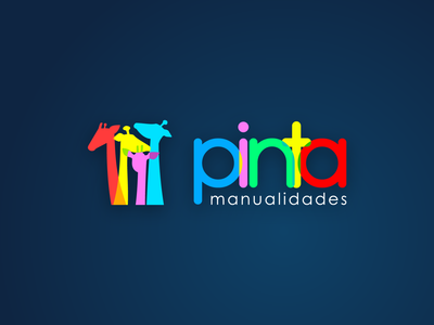 Pinta handcraft