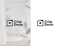 Crisp Decor