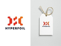 Hyperfoil