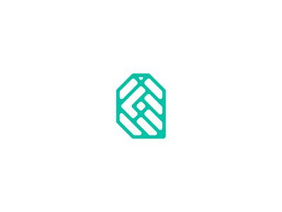 Letter Q lettermark logodesign logomark logo design typedesign typography art typography letter q letter type 36daysoftype-q 36daysoftype06 36daysoftype