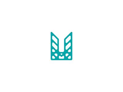 Letter U u lettermark logodesign logomark logo design typedesign typography art typography letter u letter type 36daysoftype-u 36daysoftype06 36daysoftype