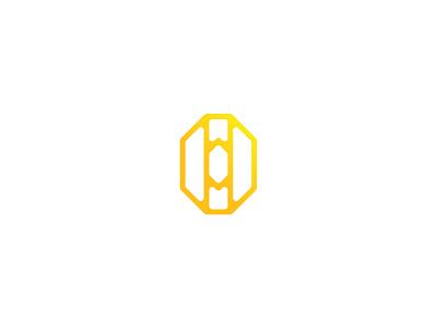 Number 0 numbers 0 lettermark logodesign logomark logo design typedesign typography art typography zero number 0 number letter type 36daysoftype-0 36daysoftype06 36daysoftype