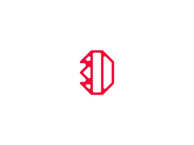 Number 3 3 lettermark logodesign logomark logo design typedesign typography art typography number 3 number numbers letter type 36daysoftype-3 36daysoftype06 36daysoftype