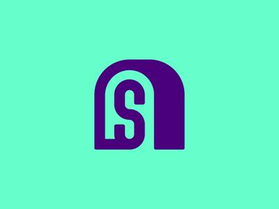 Letter S (concept)