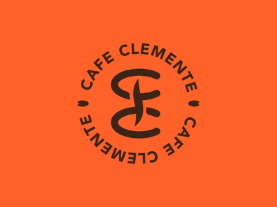 Cafe Clemente