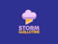 Storm Guillotine