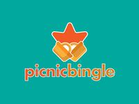 Picnic Bingle