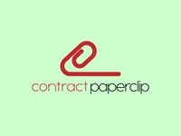 Contract Paperclip