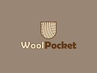Wool Pocket