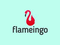 Flameingo