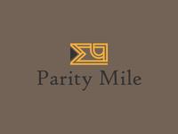 Parity Mile